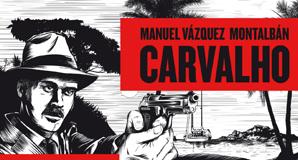 Carvalho-huidas