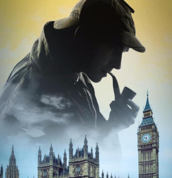 Londres1891